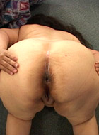 26 yo brunette karina willing to perform: anal sex, cameltoe, close up.